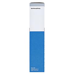 Calcium-Sandoz D Osteo 500mg/1000I.E. 30 Stück - Linke Seite