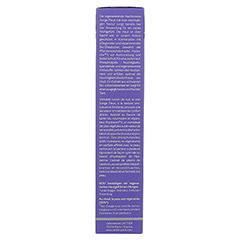 CATTIER Songe Fleuri regenerierende Nachtcreme 50 Milliliter - Linke Seite