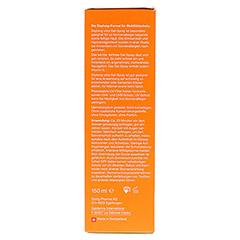DAYLONG ultra SPF 30 Gel-Spray 150 Milliliter - Rechte Seite