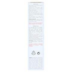 AVENE PhysioLift Tag straffende Creme 30 Milliliter - Rechte Seite