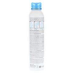ISDIN Ureadin Spray & Go 200 Milliliter - Rechte Seite