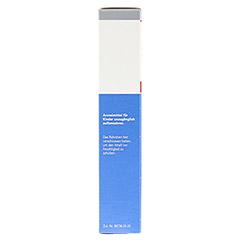 Calcium-Sandoz D Osteo 500mg/1000I.E. 90 Stück - Rechte Seite
