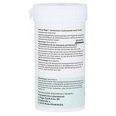 BIOCHEMIE Pflüger 9 Natrium phosphoricum D 6 Tabl. 400 Stück N3 - Rechte Seite