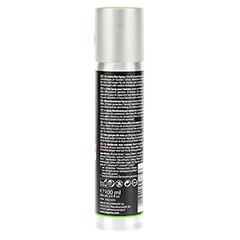 LOGONA mann Deo-Spray 100 Milliliter - Rechte Seite