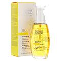 BÖRLIND BODY lind fresh Dry Body Öl 100 Milliliter