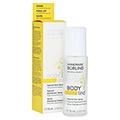 BÖRLIND BODY lind fresh Deo Spray 75 Milliliter