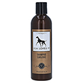 SHAMPOO SENSITIVE Lila Loves it vet. 250 Milliliter