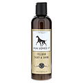 FELLKUR intense silky & shine Lila Loves it vet. 250 Milliliter