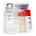 EUCERIN Allergie-Set 1 Packung