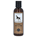 INTENSIVE Fellkur silky & shine Lila Loves it vet. 100 Milliliter