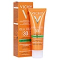 VICHY IDEAL Soleil Anti Unreinheiten LSF 30 50 Milliliter
