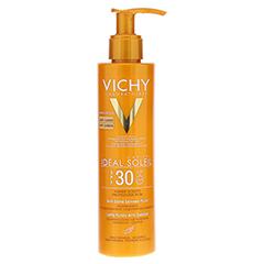VICHY IDEAL Soleil Anti-Sand Fluid LSF 30 200 Milliliter