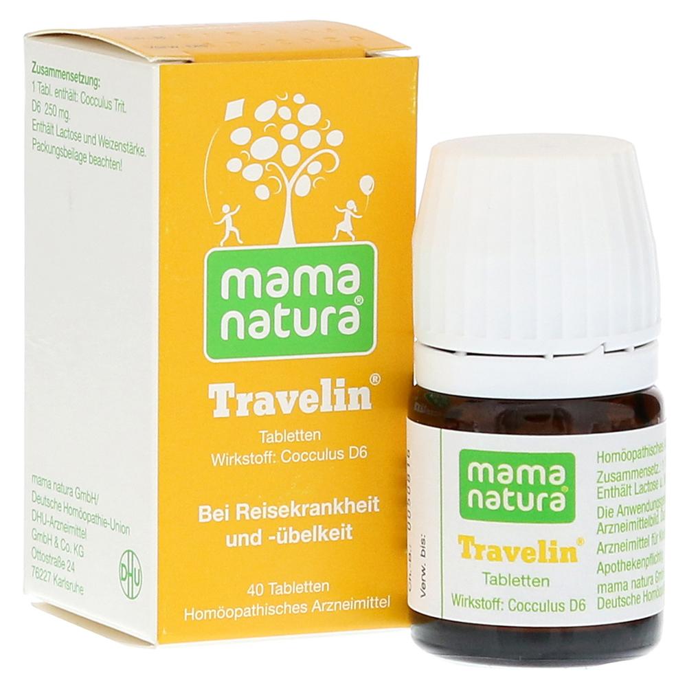 mama-natura-travelin-reisetabletten-40-stuck