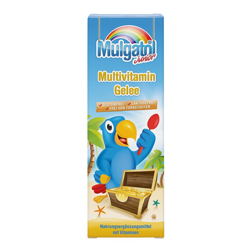 mulgatol-junior-gel-3x150-milliliter