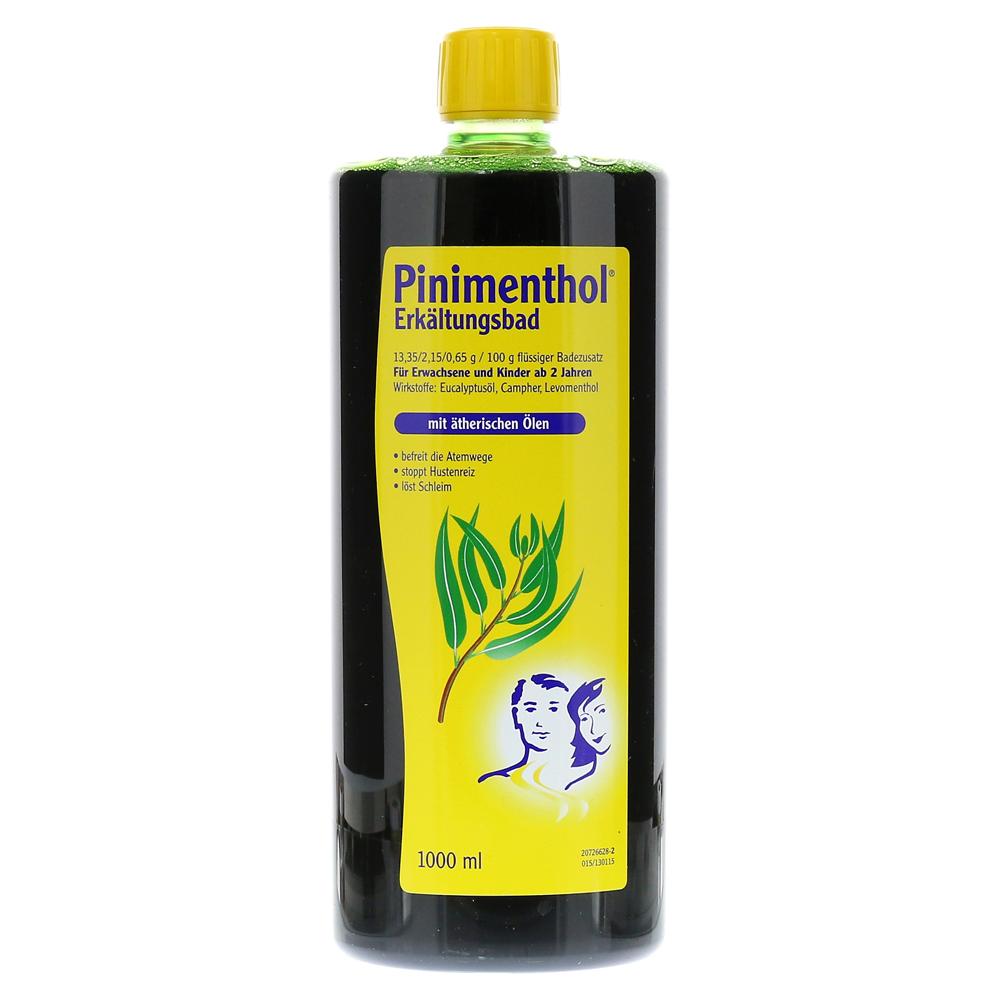 pinimenthol-erkaltungsbad-bad-1000-milliliter
