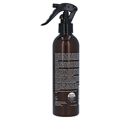 ANTI TANGLING & shine Spray Lila Loves it vet. 250 Milliliter - Linke Seite