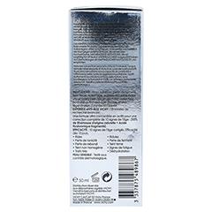 Vichy Liftactiv Supreme Serum 10 Anti-Falten Serum-Konzentrat + gratis VICHY LIFTACTIV Nachtcreme 15 ml 50 Milliliter - Rechte Seite