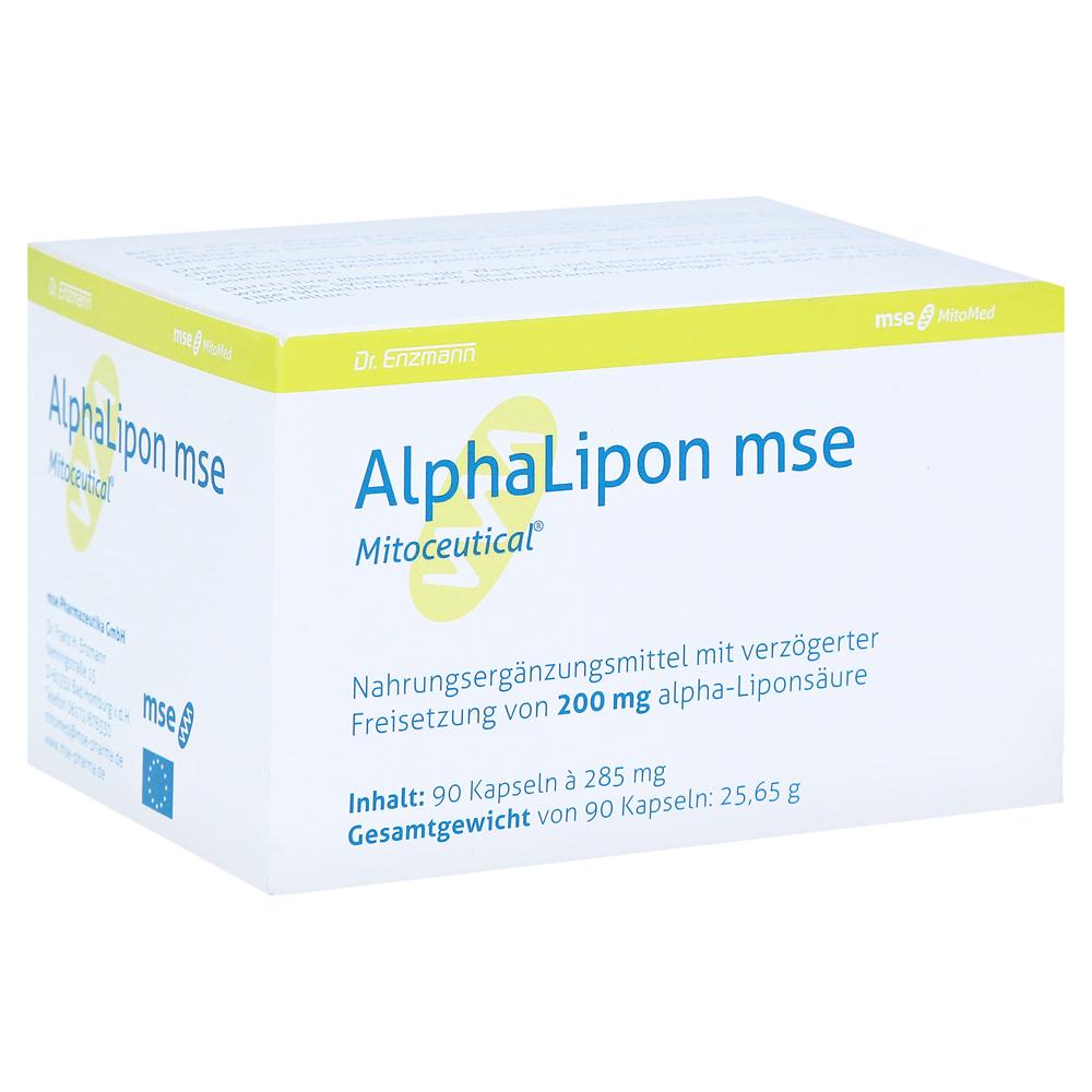 alpha-lipon-mse-kapseln-90-stuck