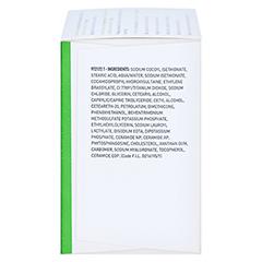 CERAVE feuchtigkeitsspendendes Waschstück 128 Gramm - Rechte Seite