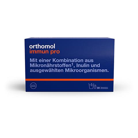 Orthomol Immun pro 30 Stück