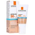 La Roche-Posay Anthelios Ultra LSF 50+ Getönte Sonnenschutz Creme für das Gesicht 50 Milliliter