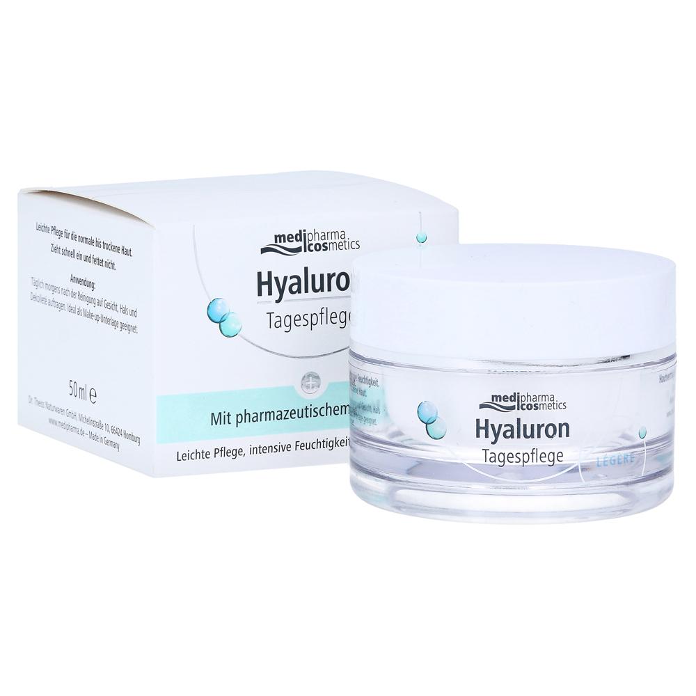 hyaluron-tagespflege-legere-creme-im-tiegel-50-milliliter