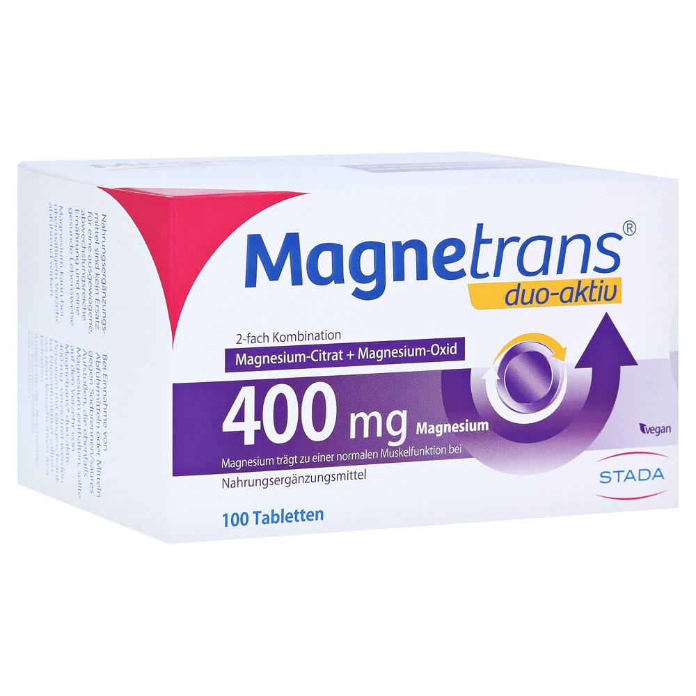 magnetrans-duo-aktiv-400-mg-tabletten-100-stuck