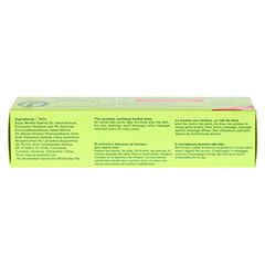 PEDIMOL Balsam 100 Milliliter - Oberseite