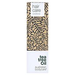 Australian Bodycare Hair Care Spülung 250 Milliliter - Vorderseite