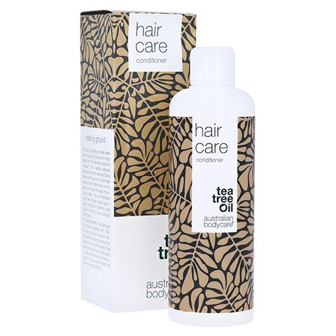 Australian Bodycare Hair Care Spülung 250 Milliliter