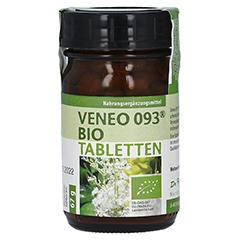 VENEO 093 Bio Tabletten 132 Stück