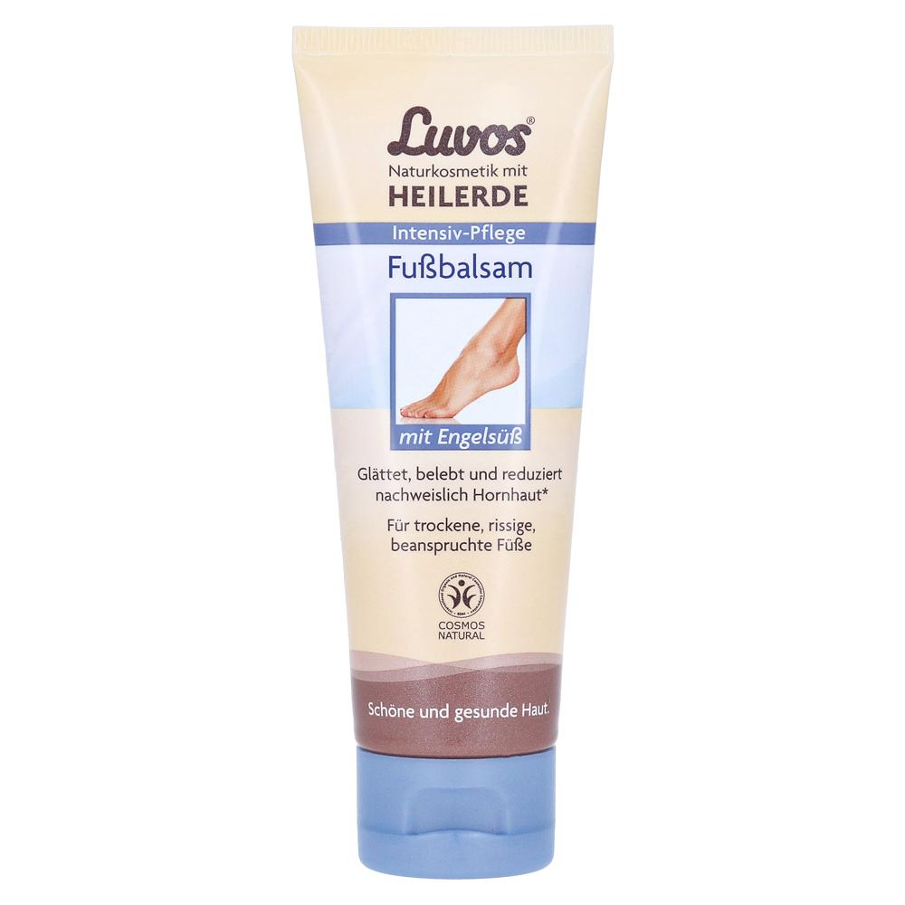luvos-heilerde-fu-balsam-75-milliliter
