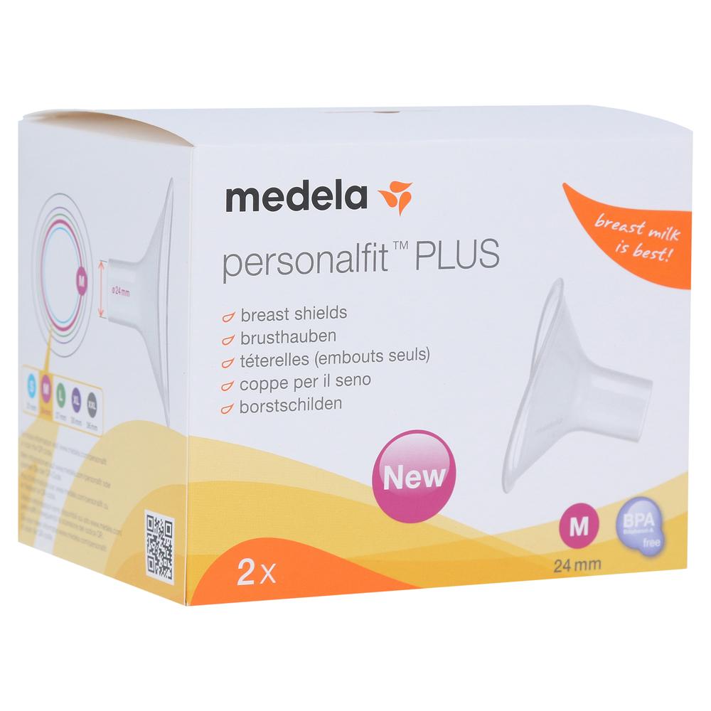 medela-personalfit-plus-brusthaube-gr-m-1-stuck