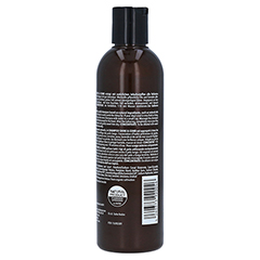 FELLGLANZ Shampoo shine & comb Lila Loves it vet. 250 Milliliter - Rechte Seite