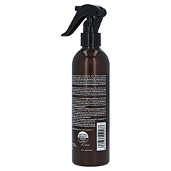 ANTI TANGLING & shine Spray Lila Loves it vet. 250 Milliliter - Rechte Seite