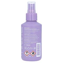 ATACK Control Insektenschutz Spray 150 Milliliter - Rechte Seite