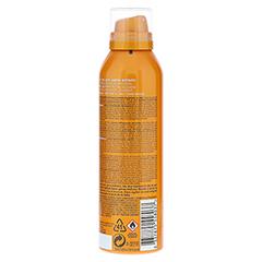 VICHY IDEAL Soleil Anti-Sand Kind LSF 50+ 200 Milliliter - Rechte Seite