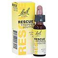 BACHBLÜTEN Original Rescue Alkohol Tropfen 10 Milliliter