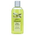 medipharma Olivenöl Pflege-Shampoo 200 Milliliter