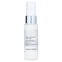 teoxane-rha-micellar-solution-40-milliliter