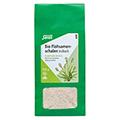 FLOHSAMENSCHALEN indisch Bio Plantago ovata Salus 250 Gramm