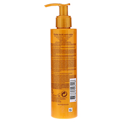 VICHY IDEAL Soleil Anti-Sand Fluid LSF 30 200 Milliliter - Rückseite