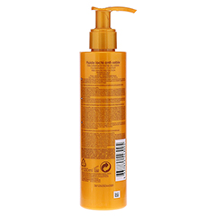 VICHY IDEAL Soleil Anti-Sand Fluid LSF 50 200 Milliliter - Rückseite