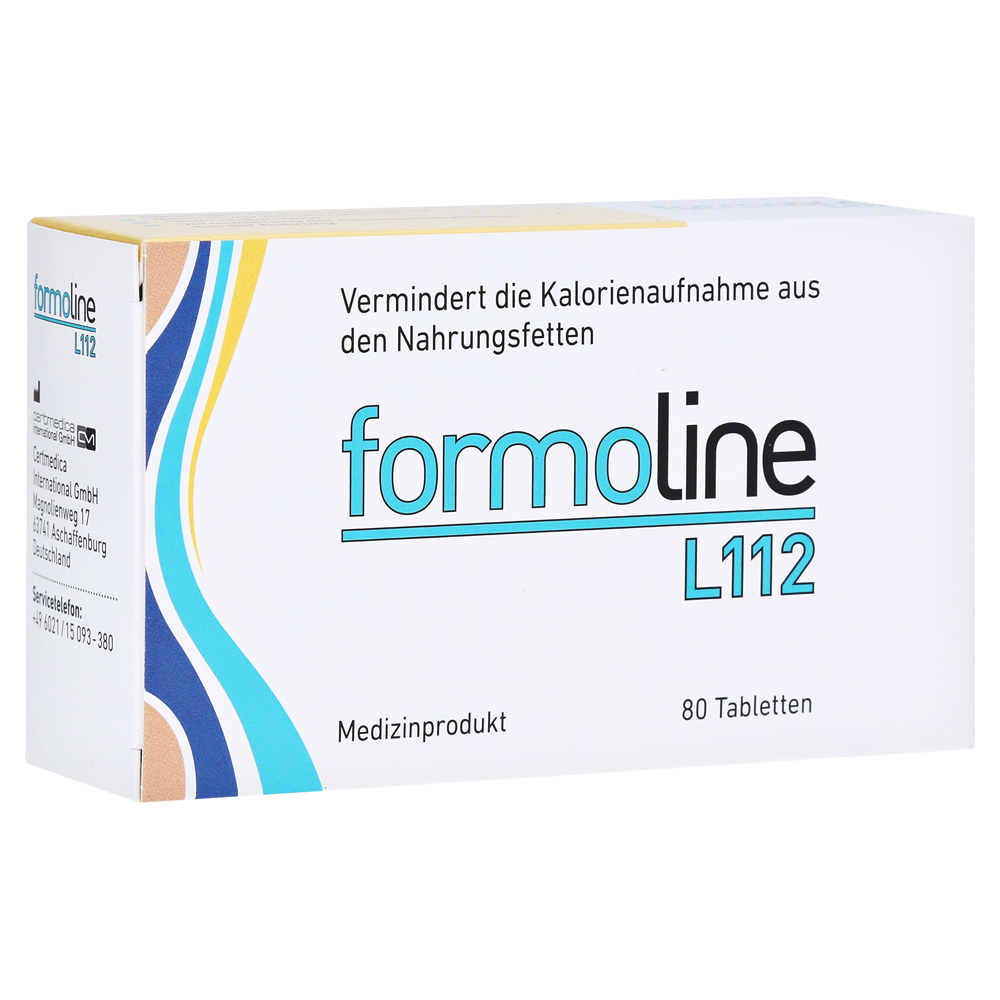 formoline-l112-tabletten-80-stuck