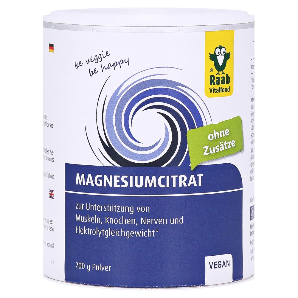 magnesiumcitrat-pulver-200-gramm