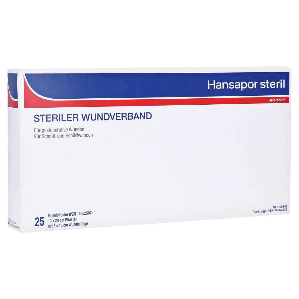 hansapor-steril-wundverband-10x20-cm-25-stuck