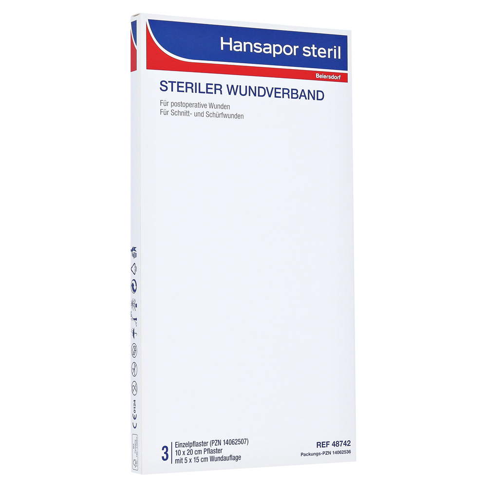 hansapor-steril-wundverband-10x20-cm-3-stuck