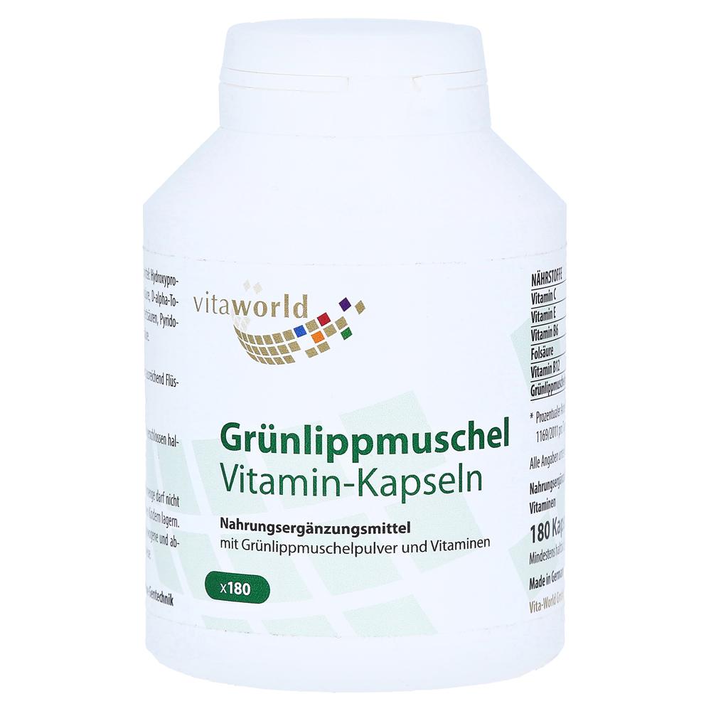 grunlipp-400-mg-vitamine-kapseln-180-stuck