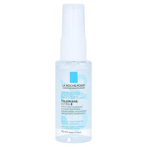 La Roche-Posay Toleriane Ultra 8 Spray 45 Milliliter
