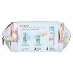 NUXE Aquabella Beauty-Set 1 Stück - Vorderseite